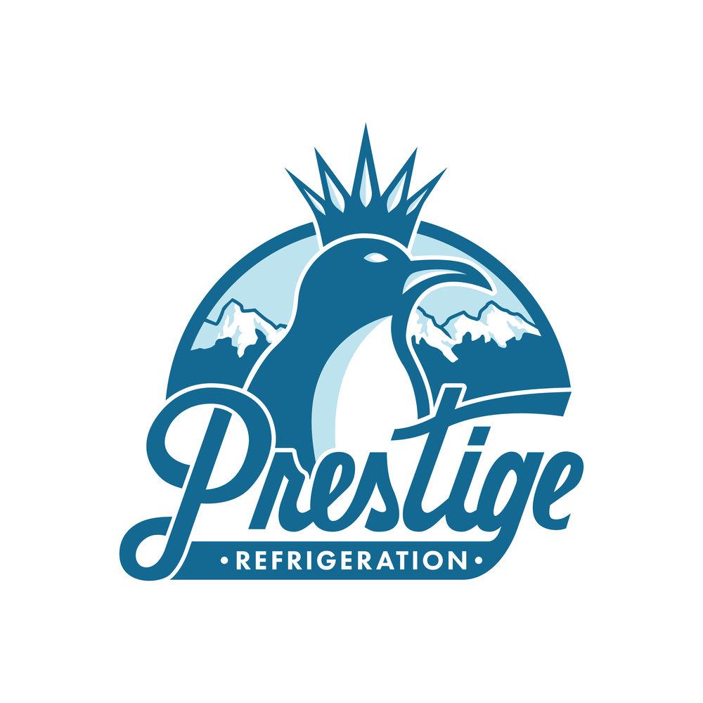 Prestige-Logo-01.jpg