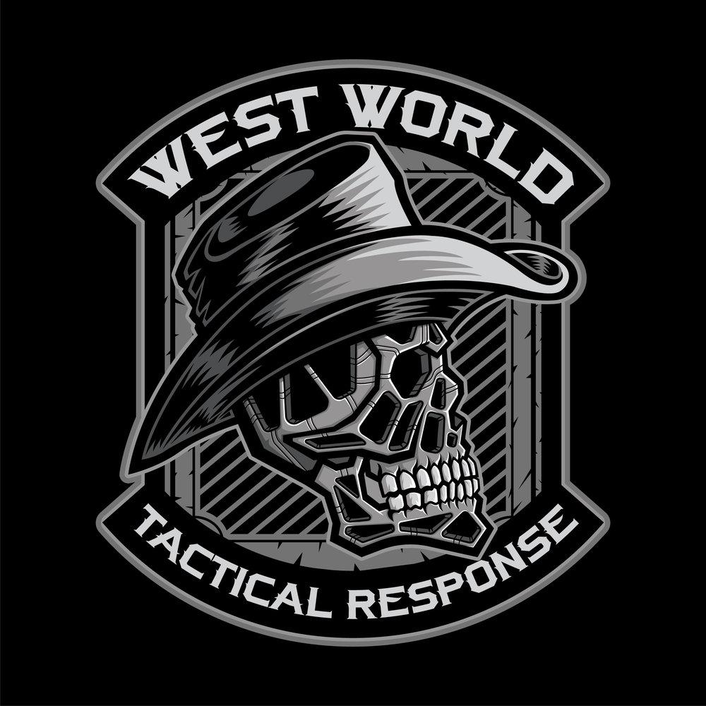 orozcodesign-defconpropaganda-westworld-skull-patch.jpg