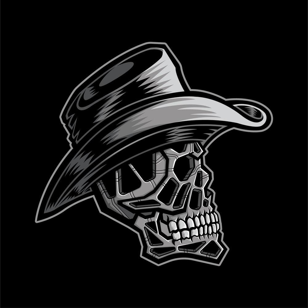 DP-WW-Skull_2.jpg