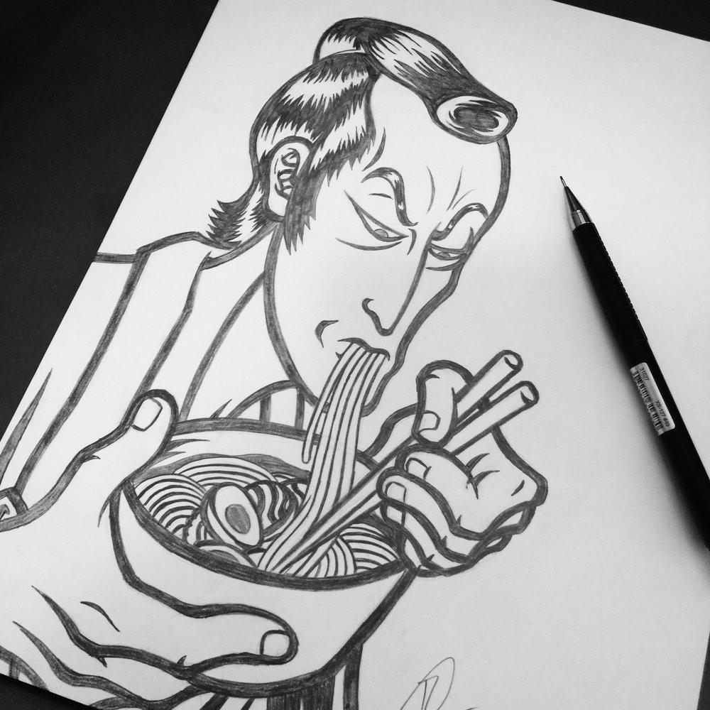 ramen-samurai-sketch.jpg