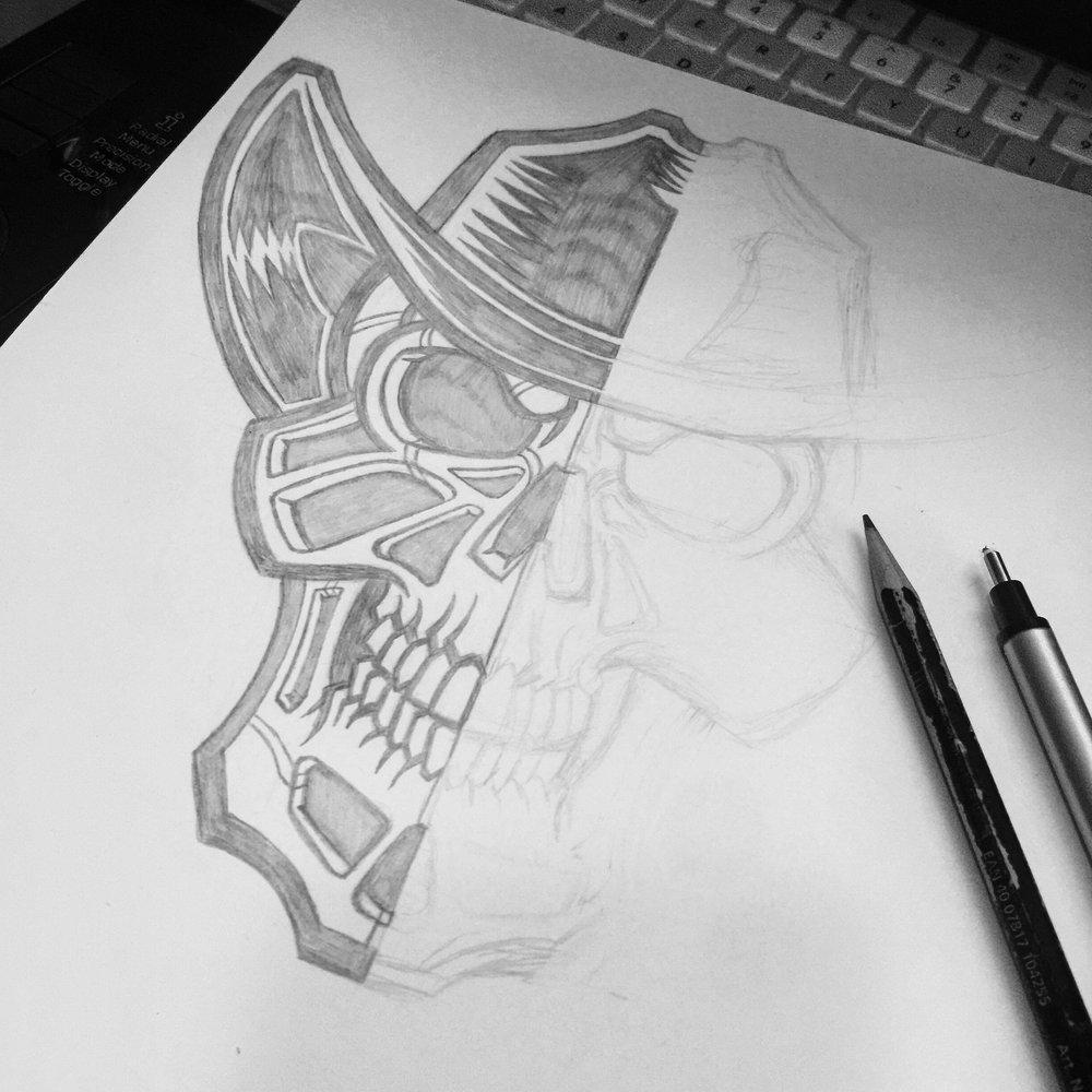 vertx-cowboy-skull-sketch.jpg