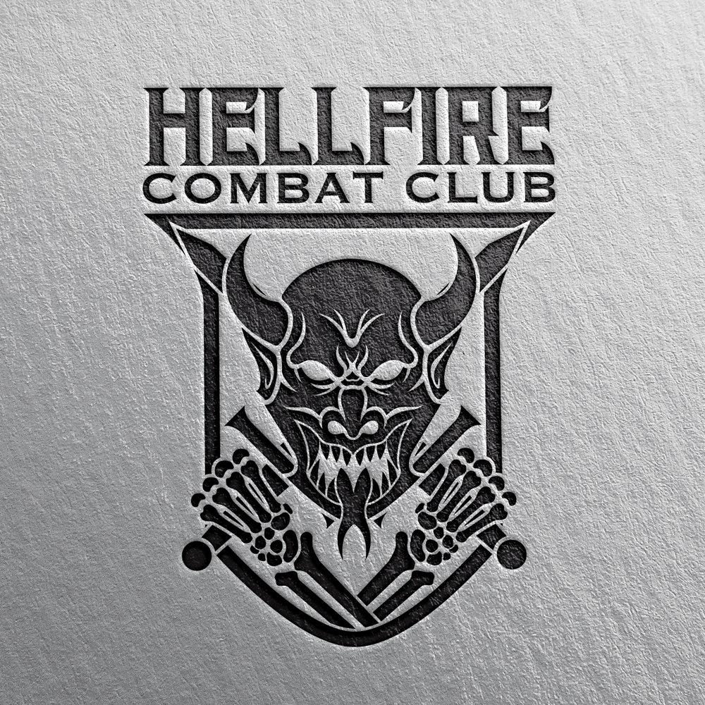 HCC-Logo-LP.jpg