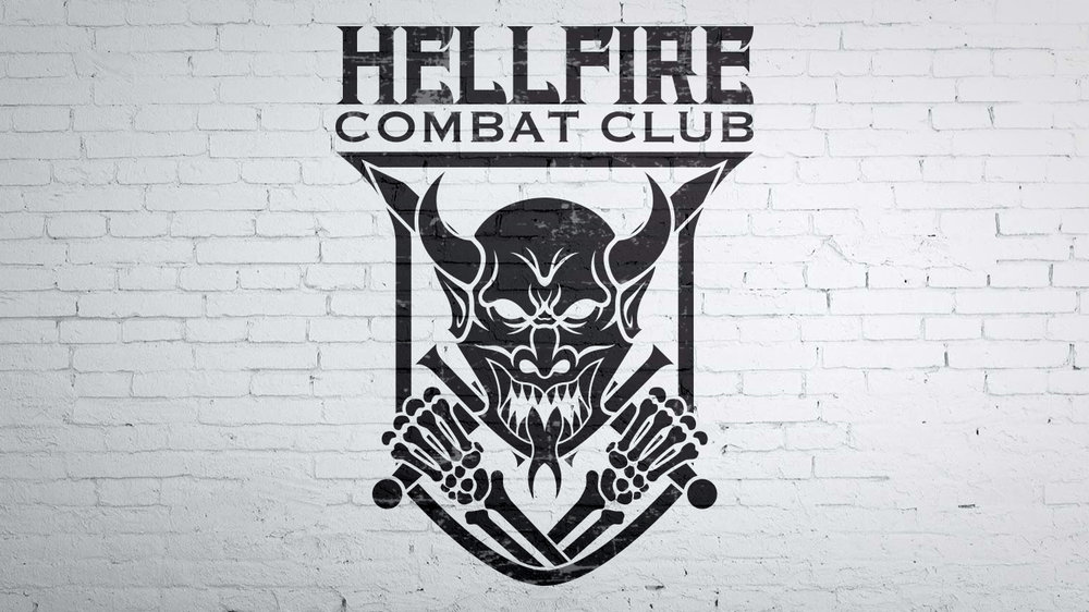 HCC-Logo-Wall.jpg