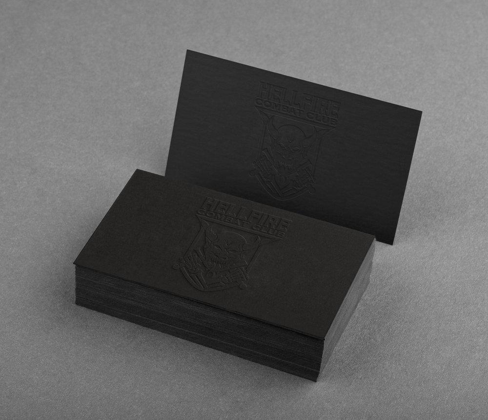 HCC-Logo-LP-BlackCard.jpg
