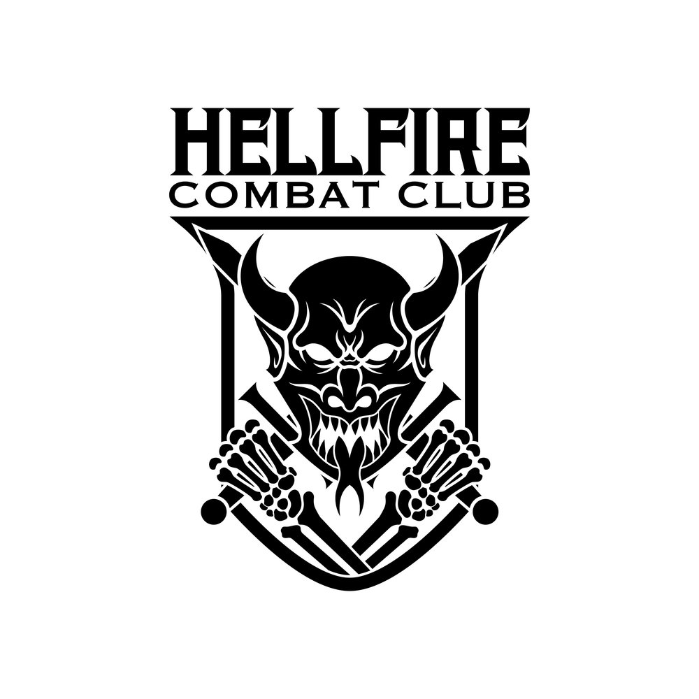 HCC-Logo_Black.jpg