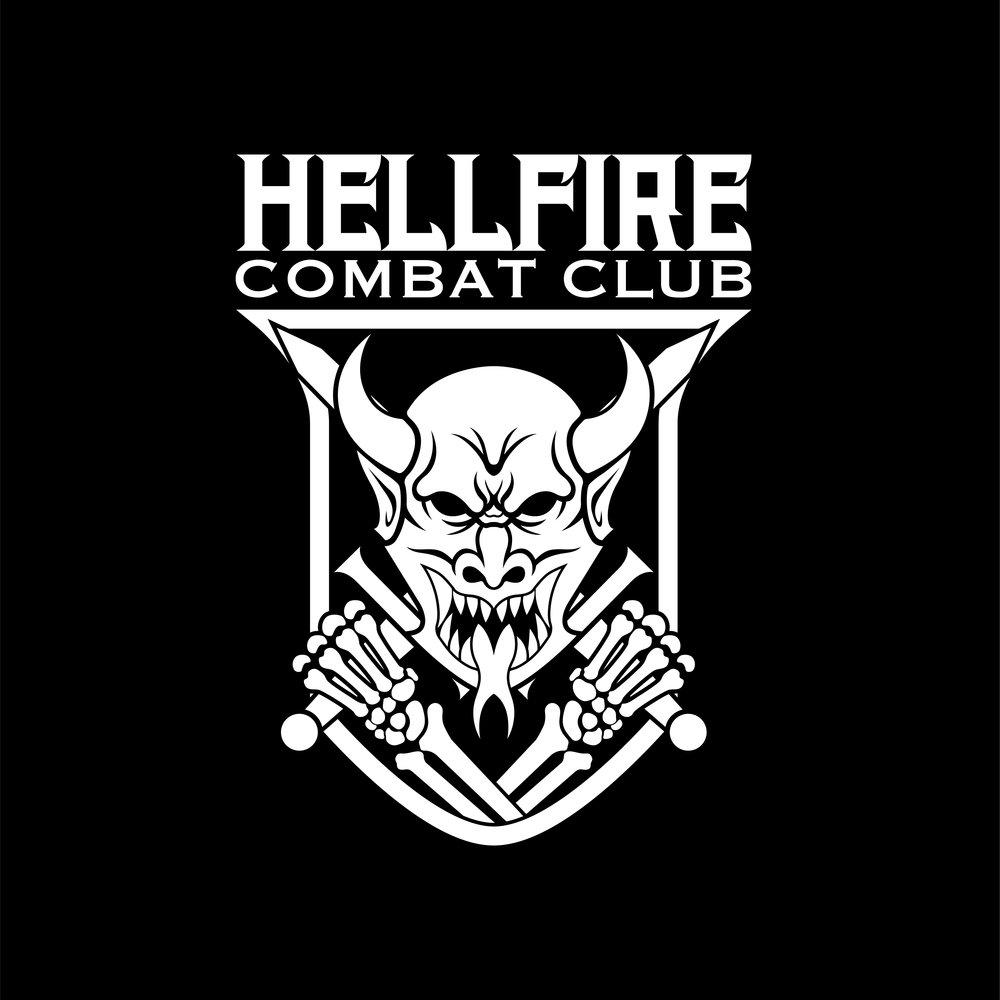 HCC-Logo_White.jpg