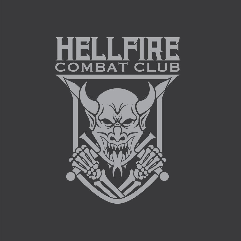 HCC-Logo_Grey.jpg