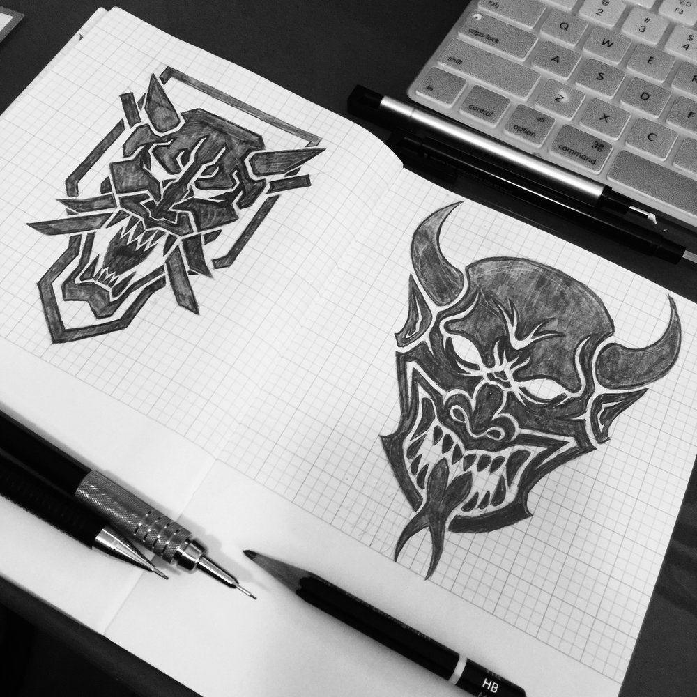 hellfirecombatclub-logo-sketch-6.jpg