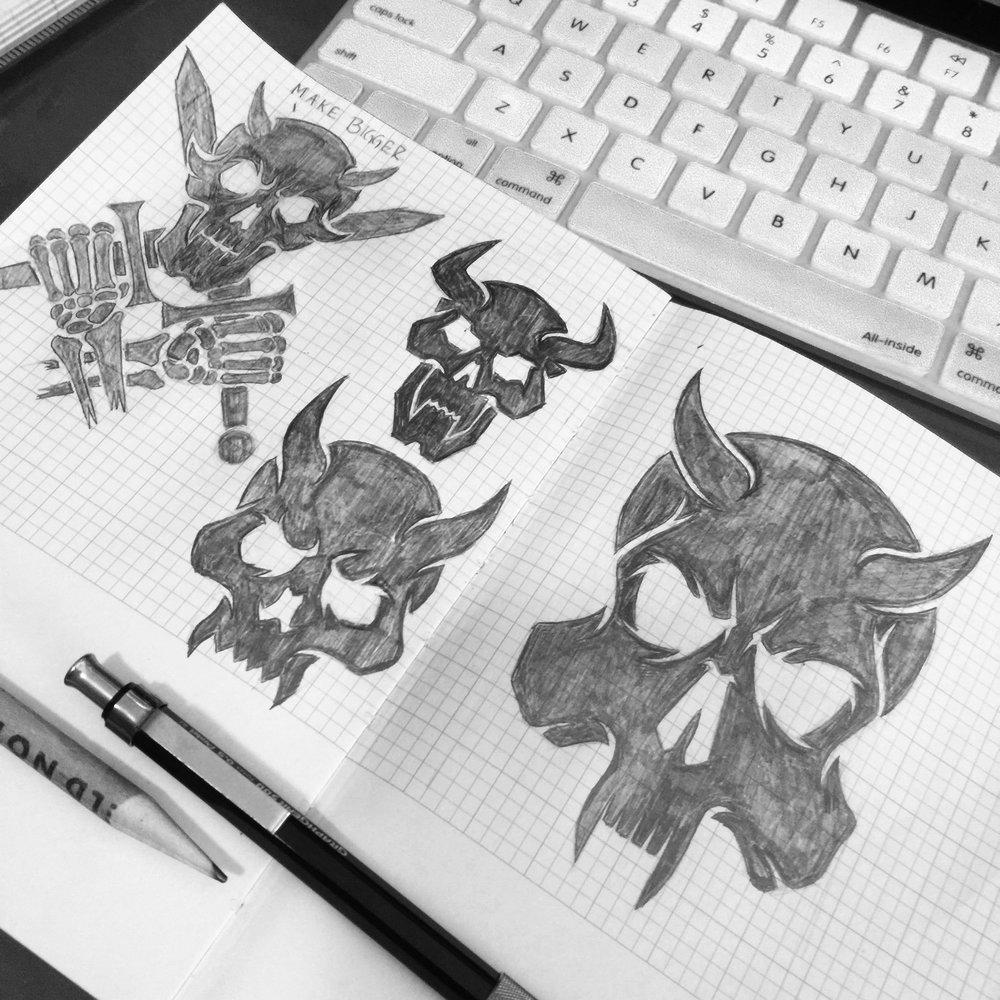 hellfirecombatclub-logo-sketch-4.jpg.jpg