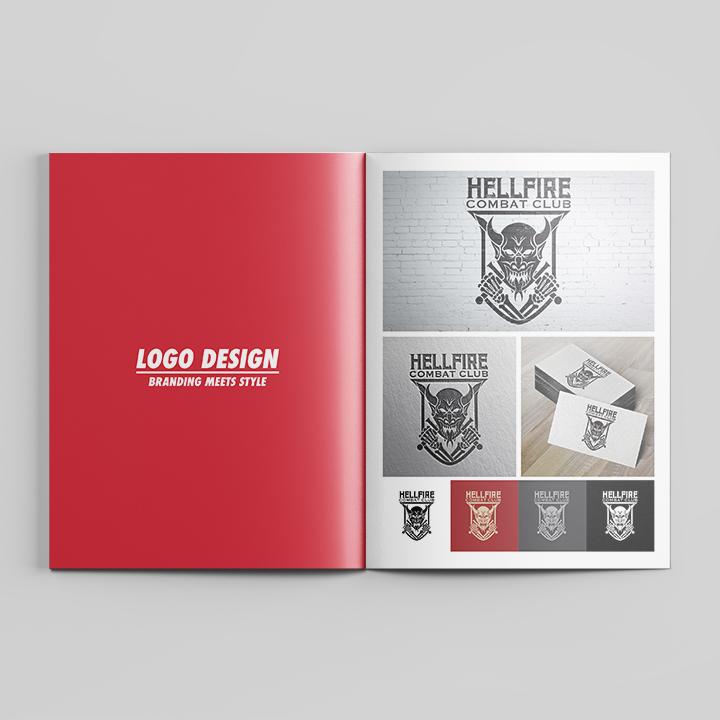 ODS-LookBook-8511-InsideSpread-11.jpg