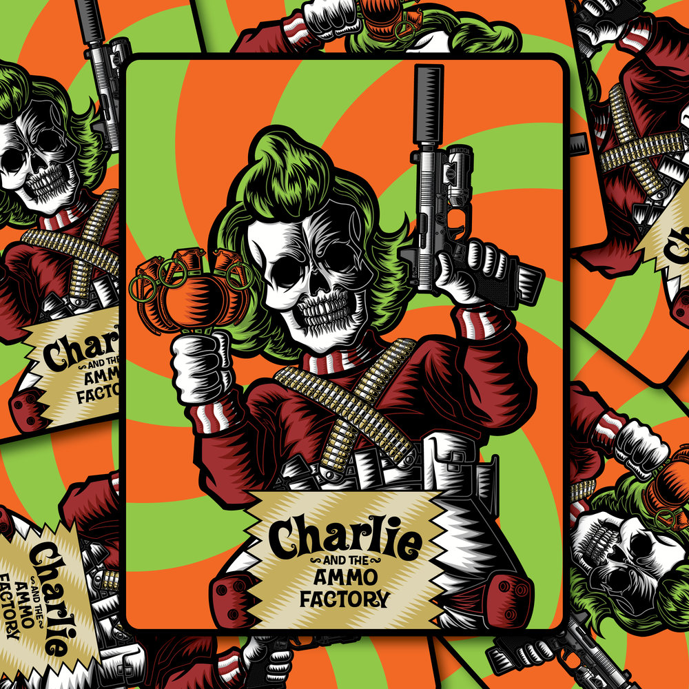 defconpropaganda-charlieandtheammofactory-umpalumpa-patch-orozcodesign-robertoorozco-illustration-vector-art-glockpatch.jpg