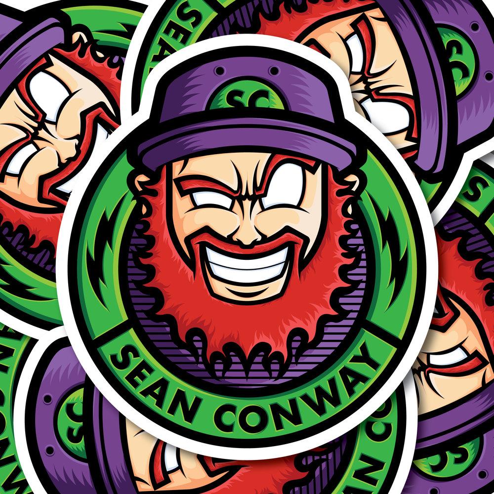 seanconway-logo-stickers-orozcodesign.jpg