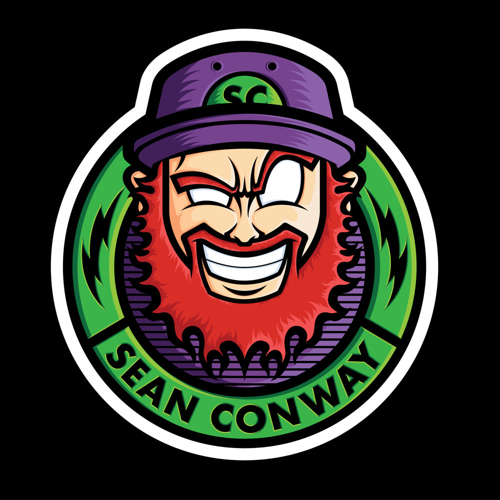 seanconway-logo-sticker-design-illustration-orozcodesign.jpg