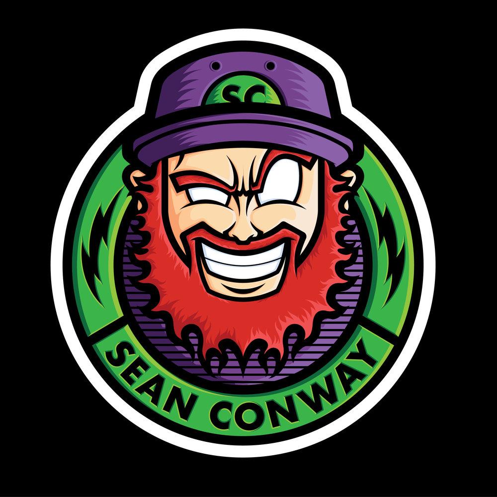 seanconway-logo-sticker-design-illustration-orozcodesign.jpg