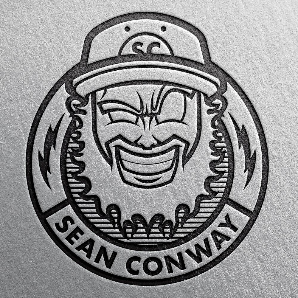 seanconway-logo-letterpress-orozcodesign.jpg