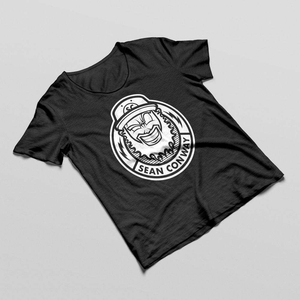 seanconway-logo-blacktee-orozcodesign.jpg