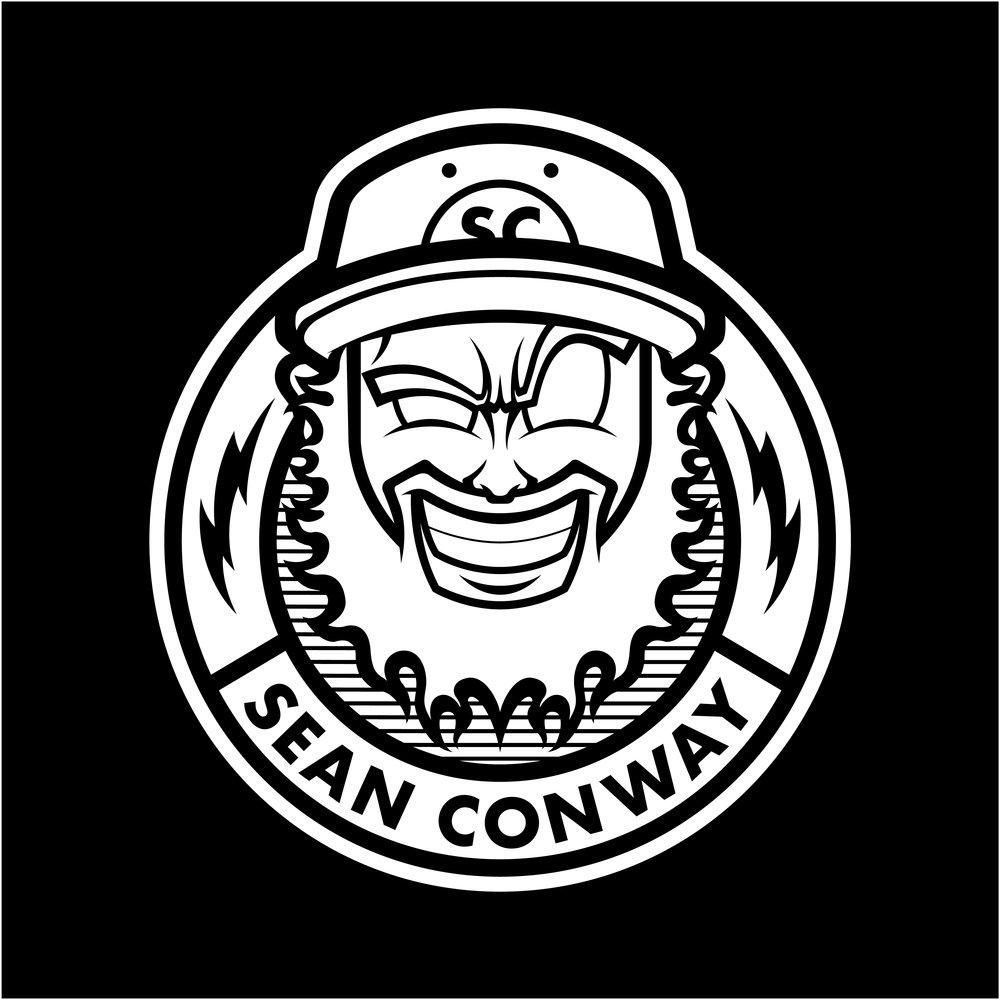 ODS-SeanConway-Logo-09.jpg