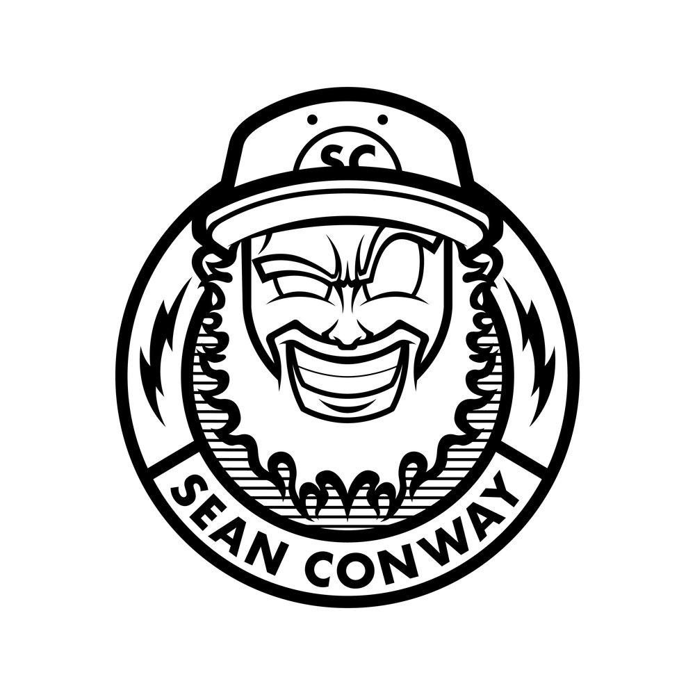 ODS-SeanConway-Logo-04.jpg