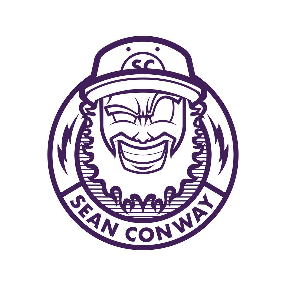 ODS-SeanConway-Logo-03.jpg