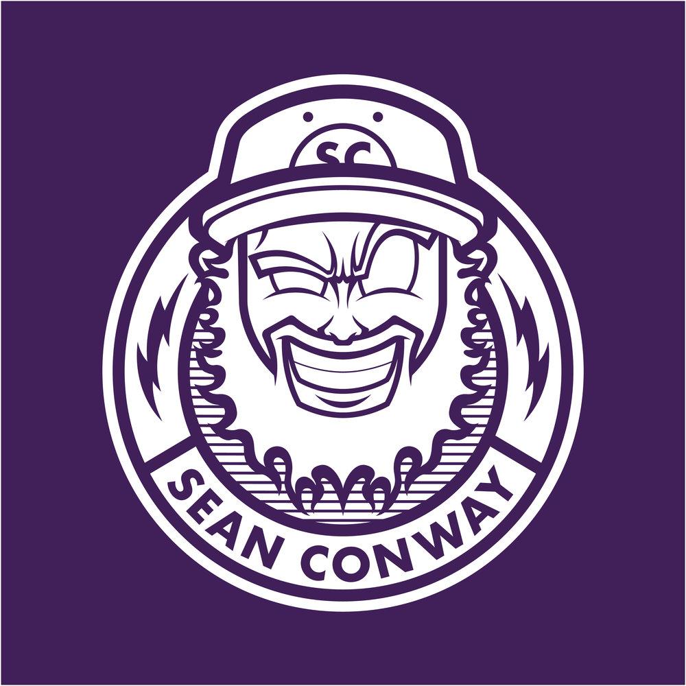ODS-SeanConway-Logo-08.jpg