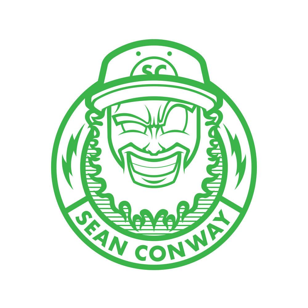 ODS-SeanConway-Logo-02.jpg
