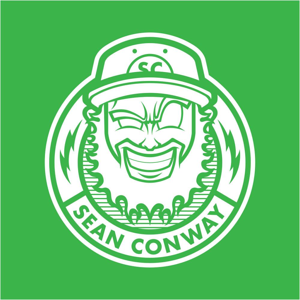 ODS-SeanConway-Logo-07.jpg