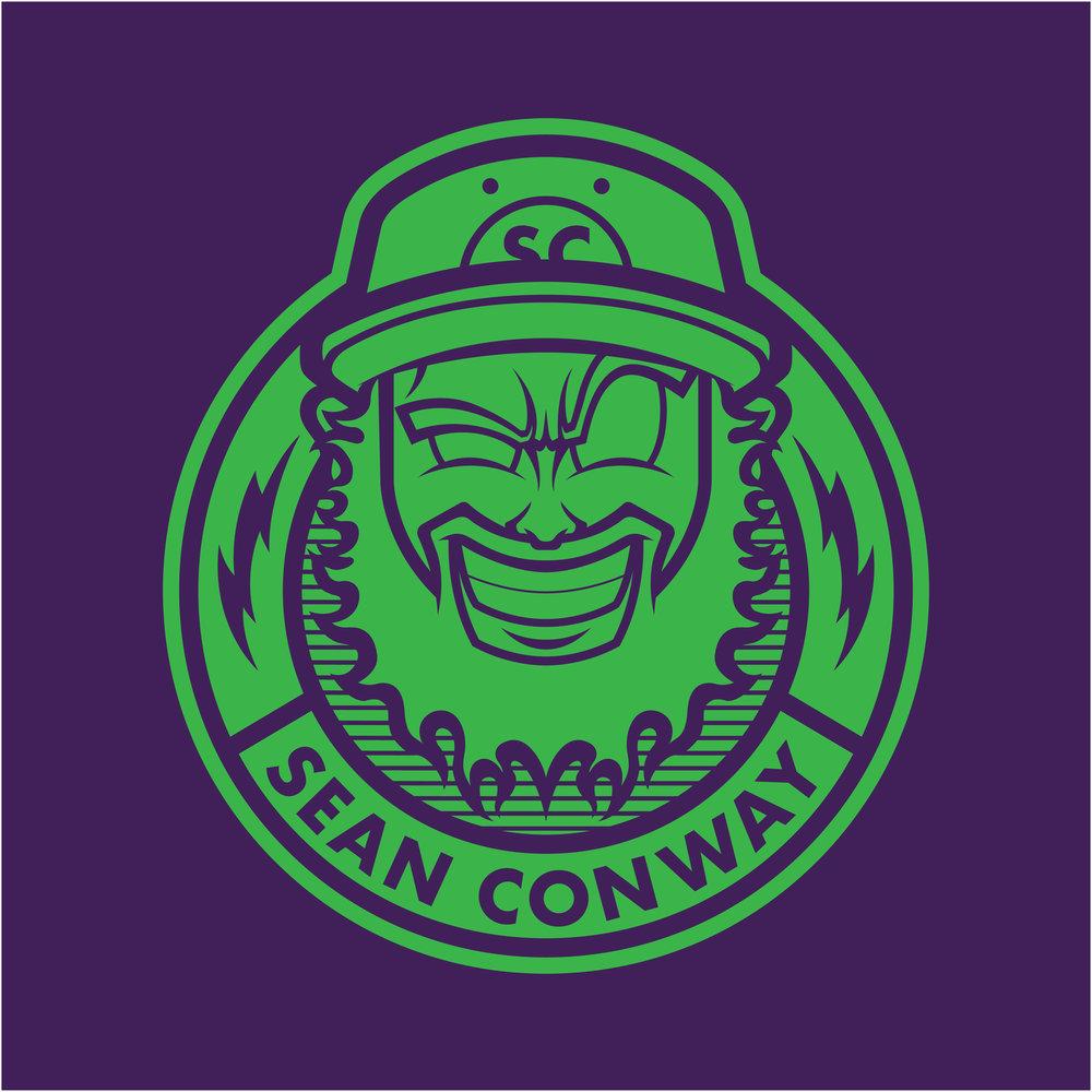 ODS-SeanConway-Logo-05.jpg