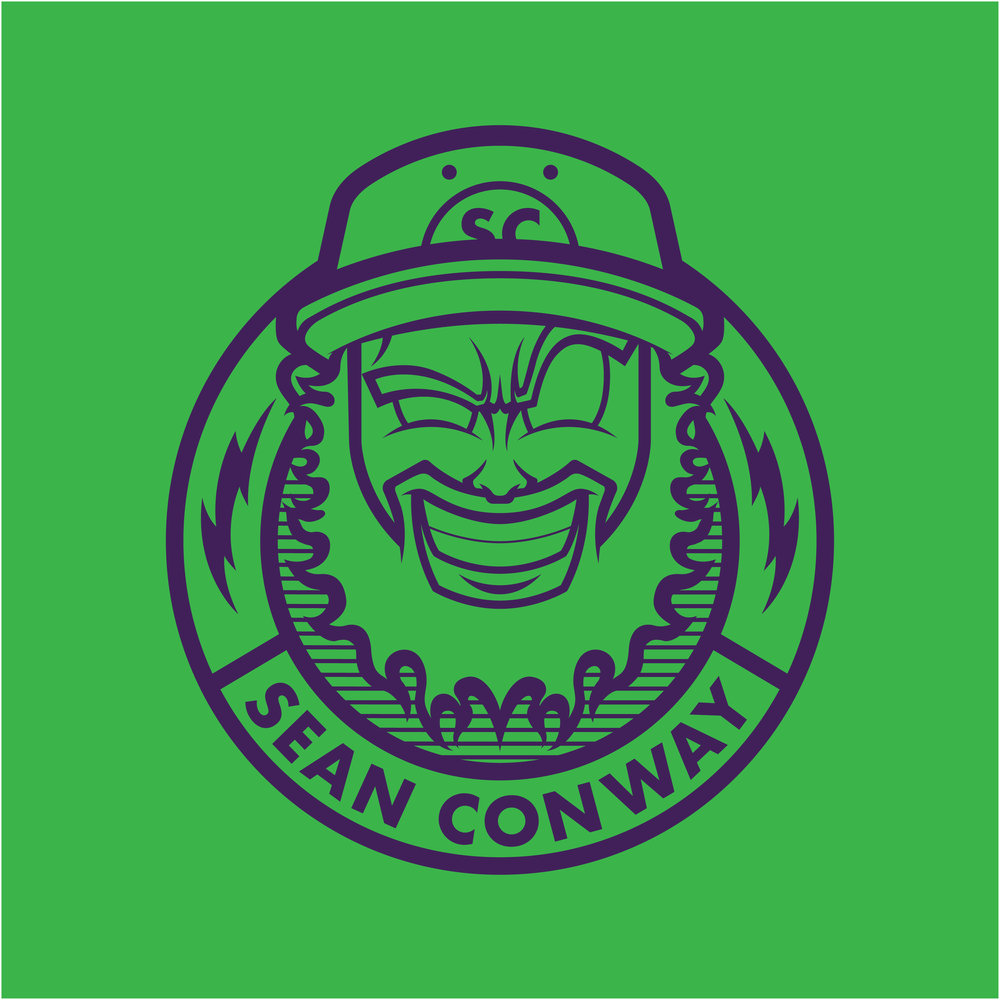 ODS-SeanConway-Logo-06.jpg