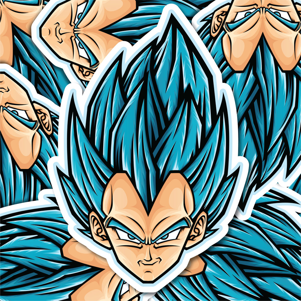 Vegeta-SSJB-Head-Web_2.jpg
