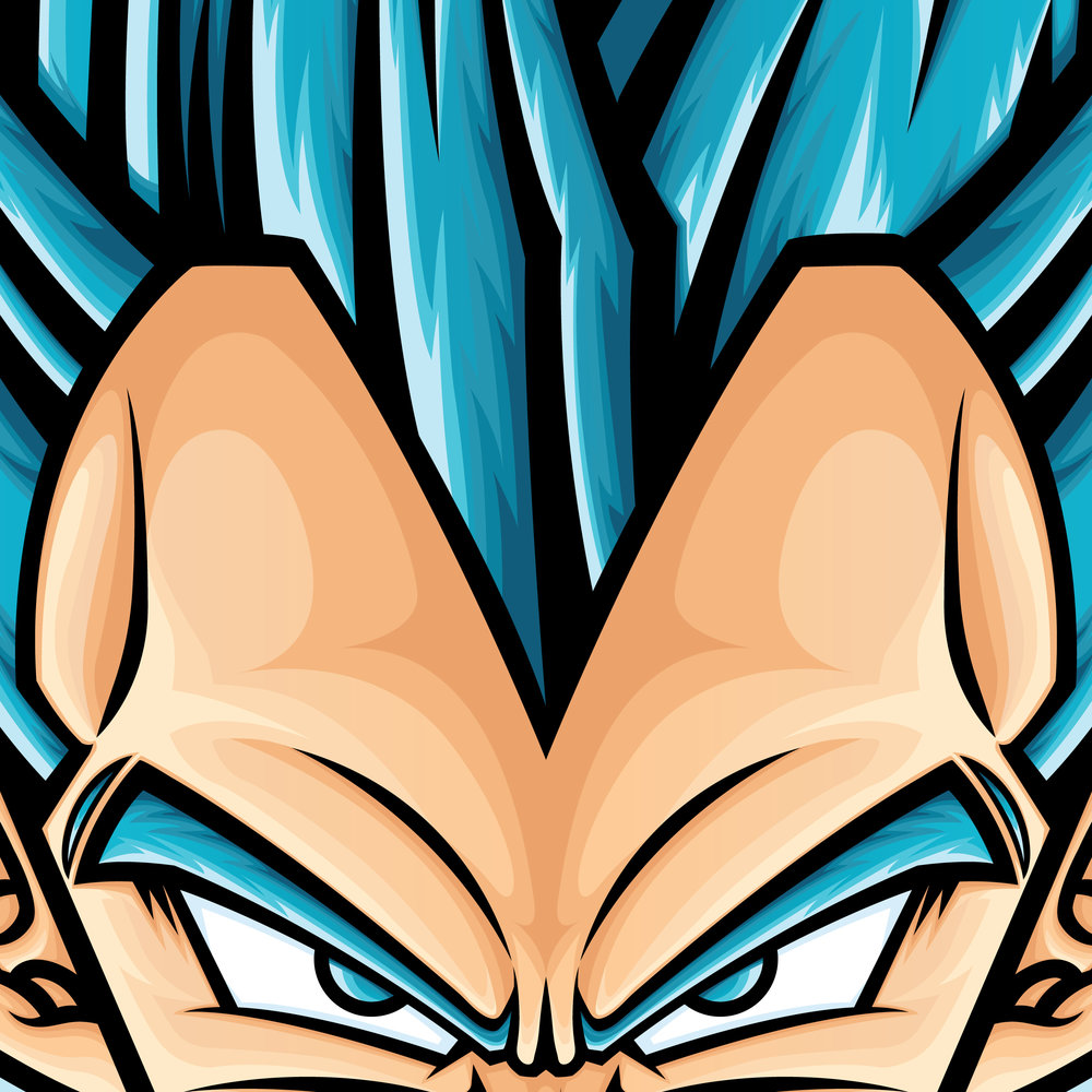Vegeta-SSJB-Head-Close_4.jpg