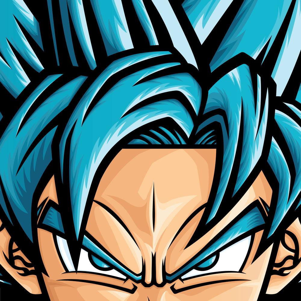 Goku-SSJB-Head-Close-05.jpg