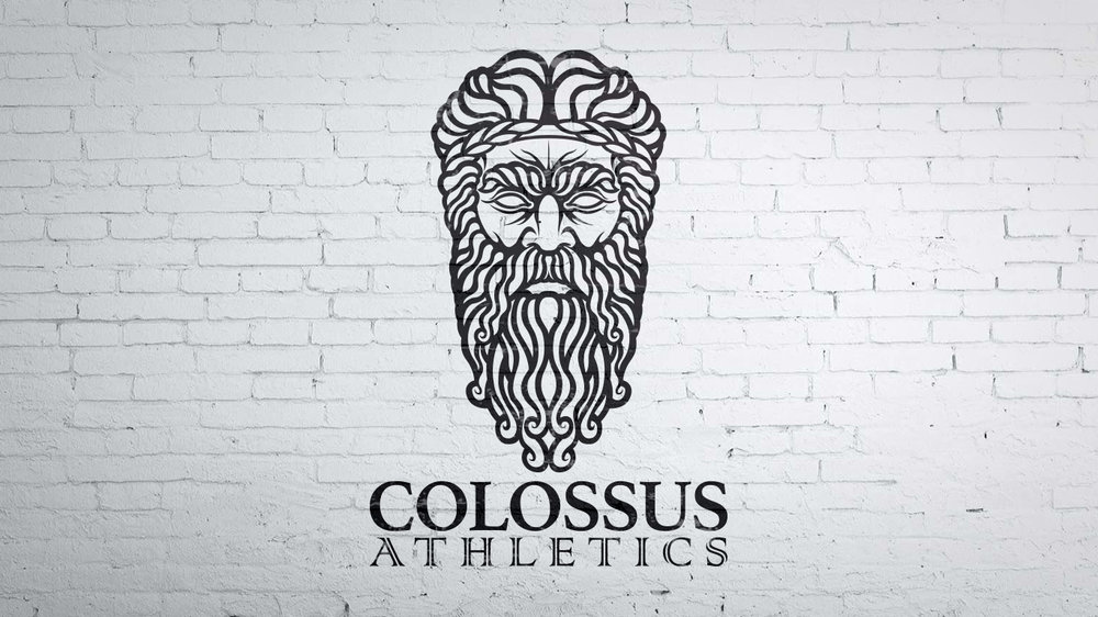 CA-Logo-Wall-orozcodesign.jpg
