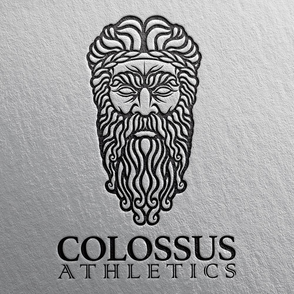 CA-Logo-LP-orozcodesign.jpg