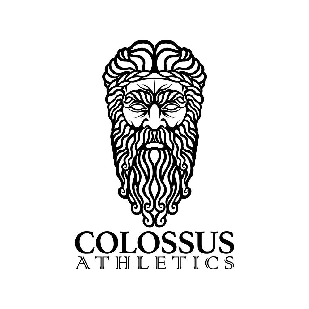 CA-Logo-Web-01-orozcodesign.jpg