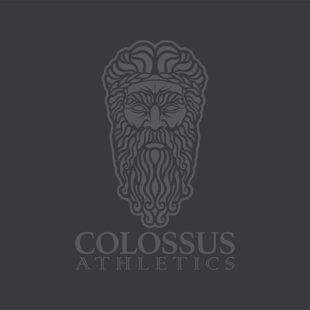CA-Logo-Web-06-orozcodesign.jpg