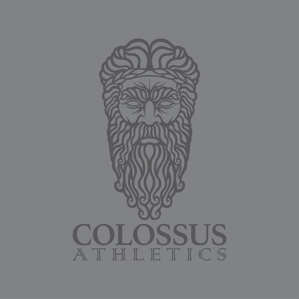 CA-Logo-Web-05-orozcodesign.jpg