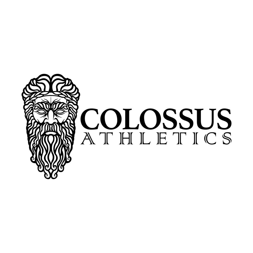 CA-Logo-Web-03-orozcodesign.jpg