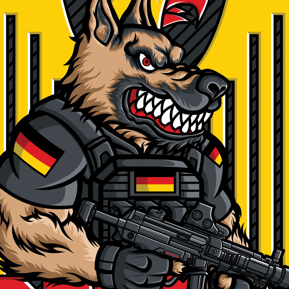 DP-K9-Close-orozcodesign.jpg