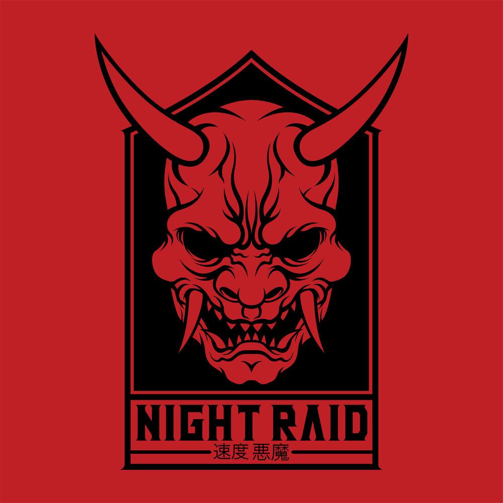 NR-Logo-04.jpg