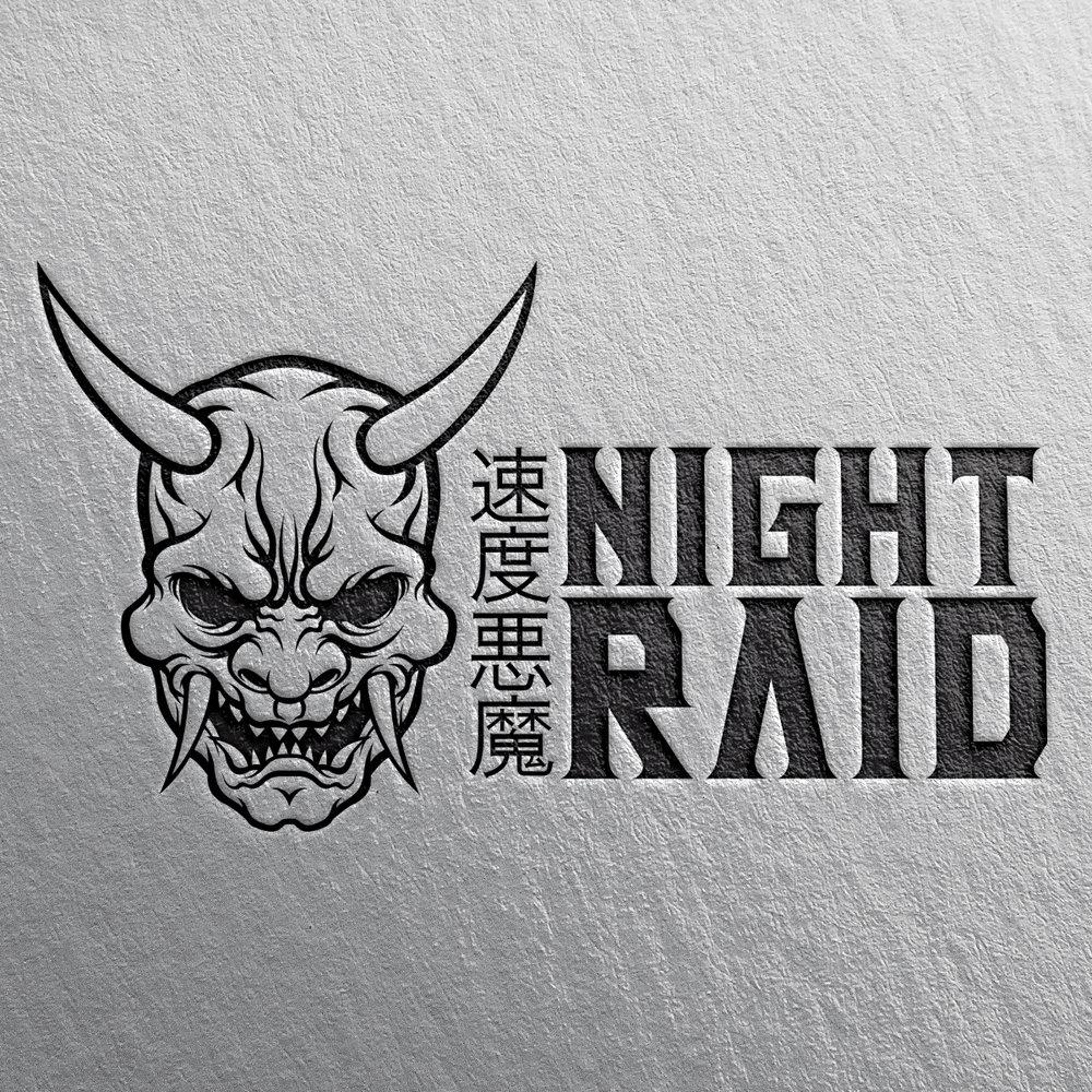 NR-Logo-LP-4 .jpg