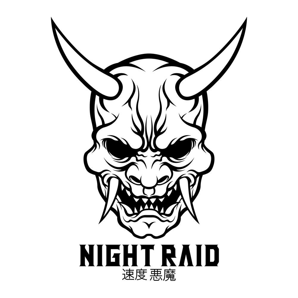 NR-Logo-06.jpg