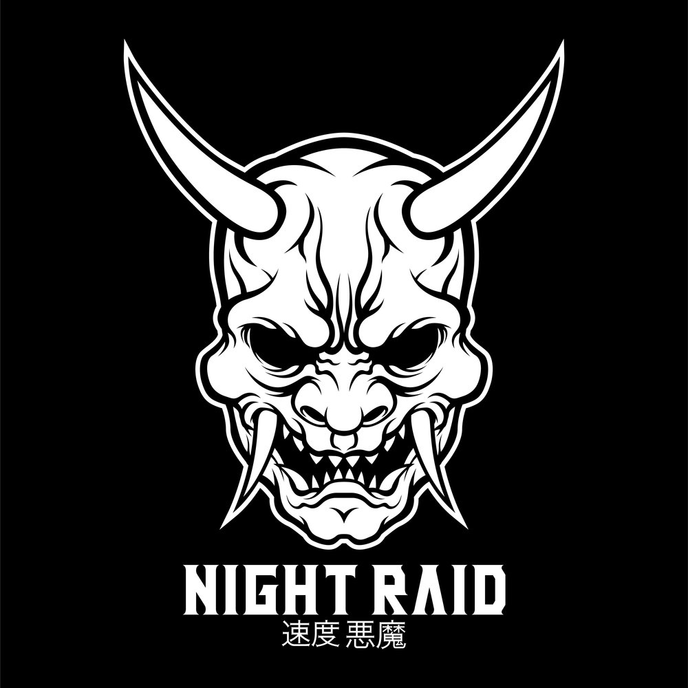 NR-Logo-07.jpg