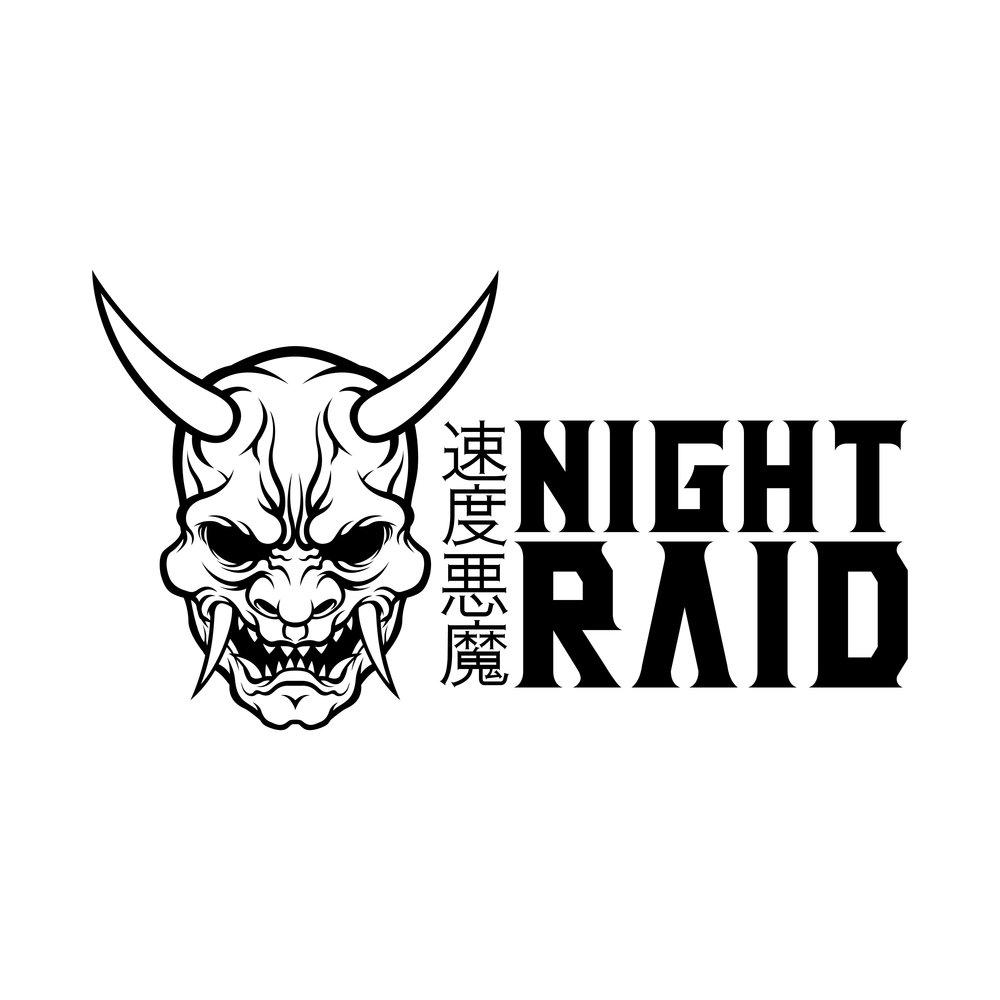 NR-Logo-10.jpg