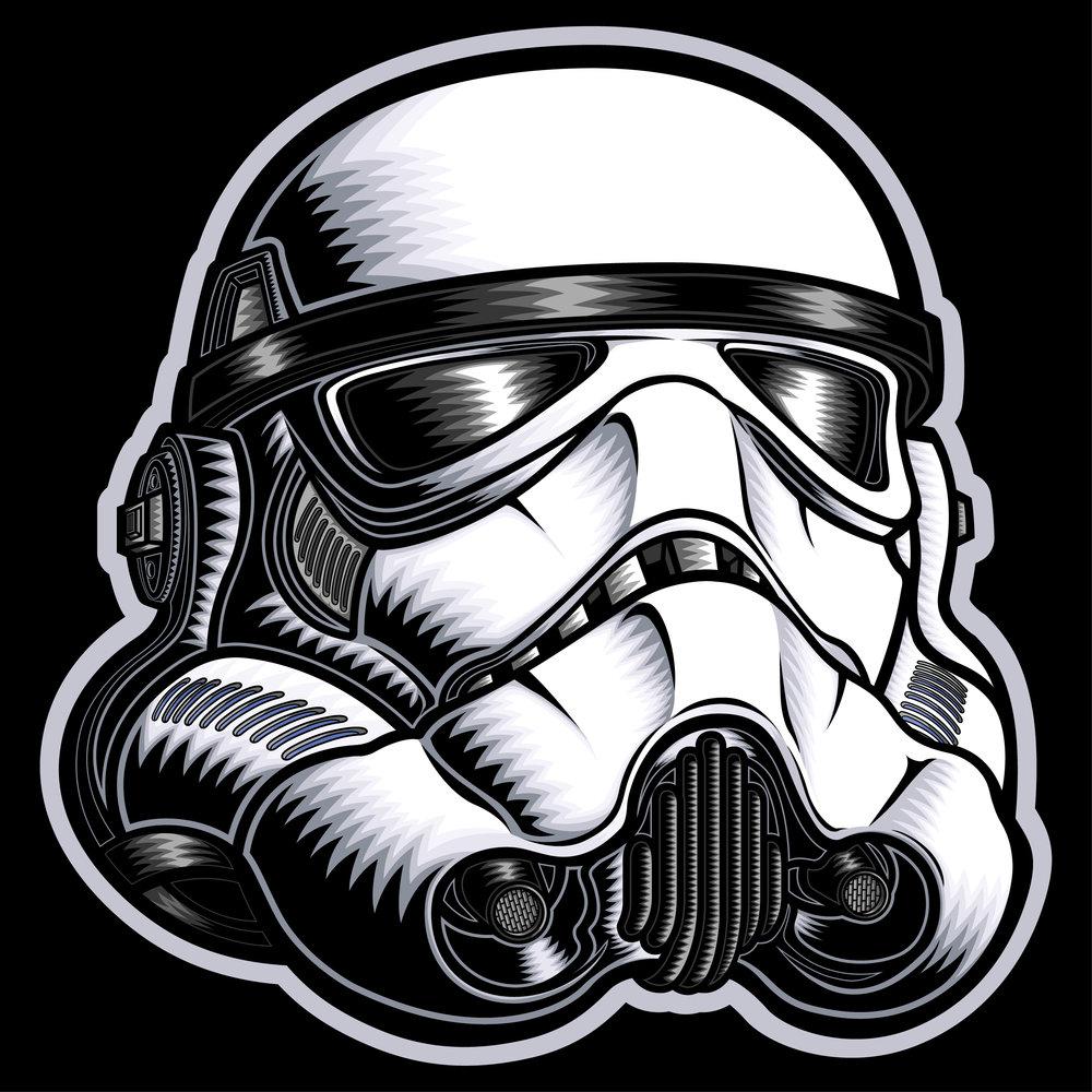 StormTrooper-Social-orozcodesign.jpg