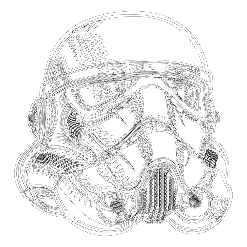 StormTrooper-Social_1-wire_1.jpg