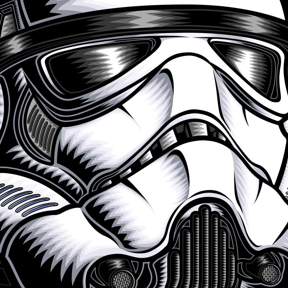 StormTrooper-Social_2.jpg