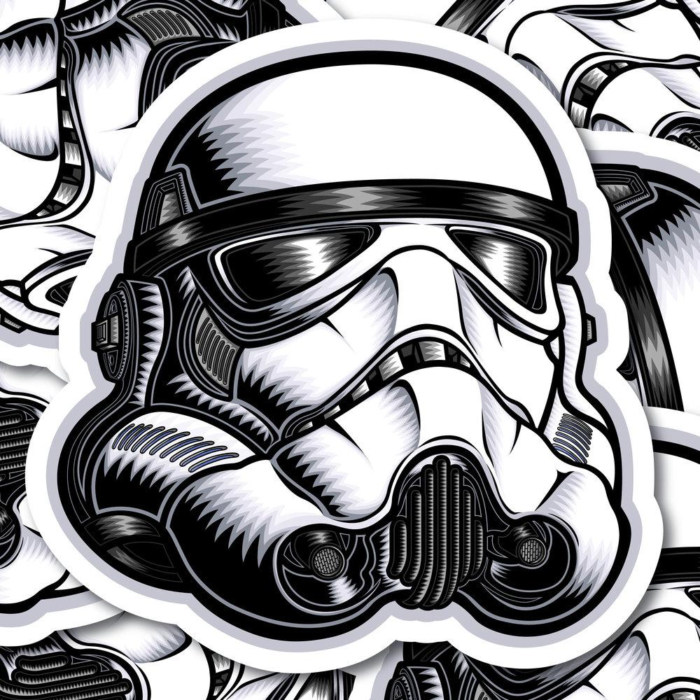StormTrooper-Social_4.jpg
