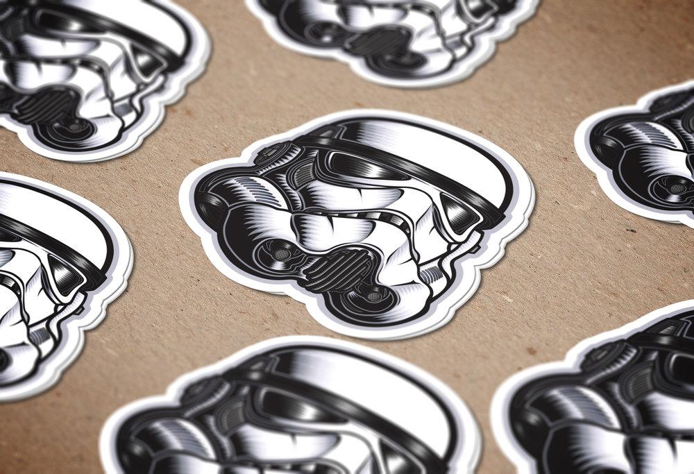 StormTrooperHelmet-Stickers.jpg