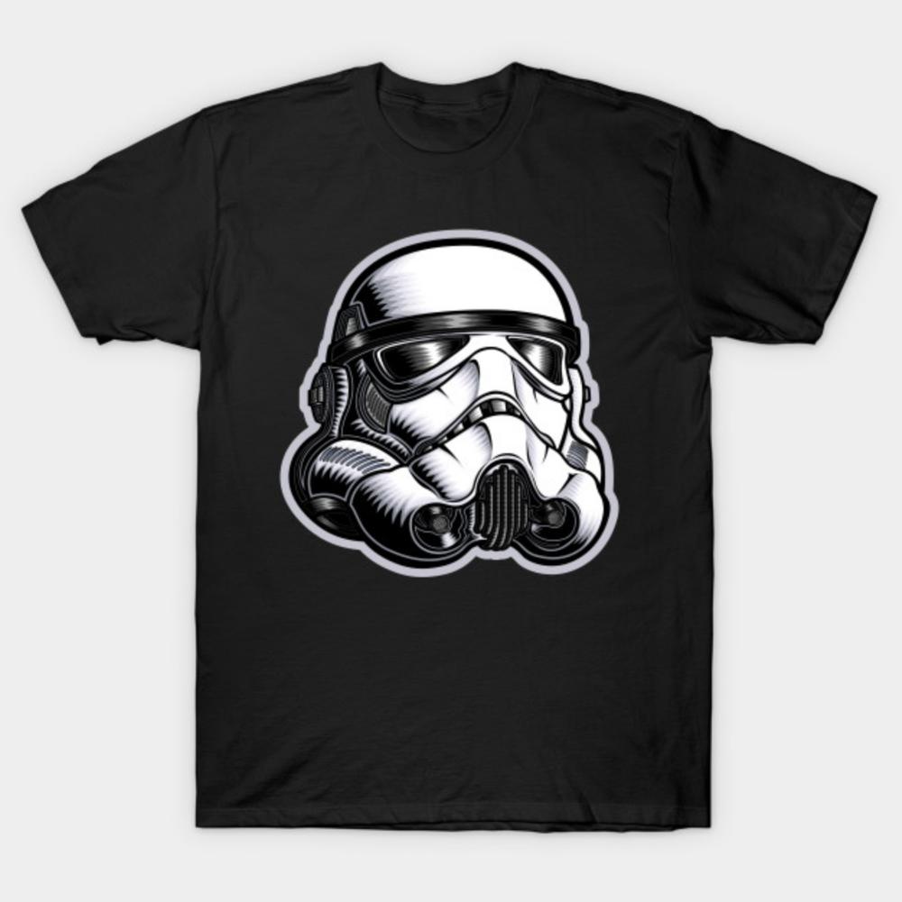 stormtrooper-teepublic-orozcodesign.png
