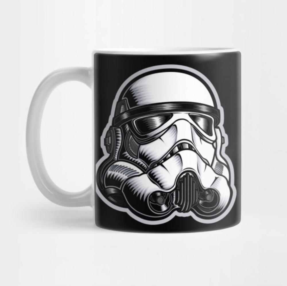 stormtrooper-mug-teepublic-orozcodesign.png